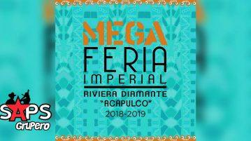Mega Feria Imperial Acapulco