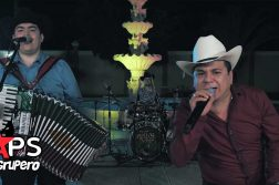 El Potro De Sinaloa Ft. Canelos Jrs, EL MOCHOMO