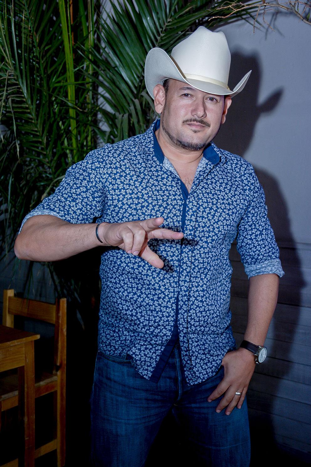 Arioc Muñoz
