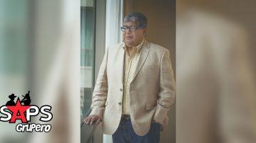 Armando Medina, Tres Music