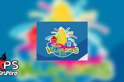 expo feria villaflores 2019, cartelera oficial