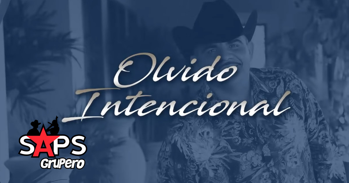 Chuy Lizárraga, OLVIDO INTENCIONAL