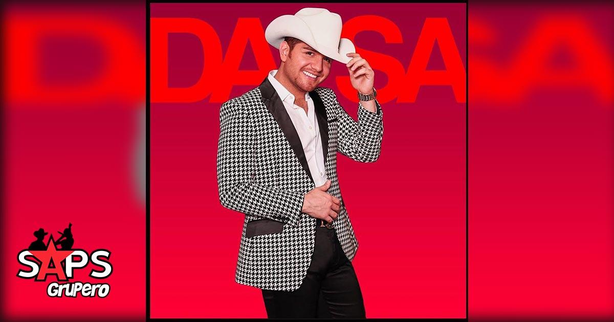 """El Dasa, """"El Vato"""""""
