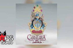 Feria Regional de la Candelaria Sombrete 2019