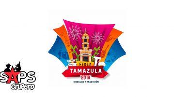 Feria Tamazula