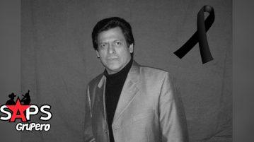 Germain Alejandro, Los Ángeles Negros