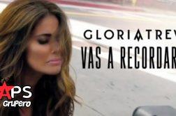 Gloria Trevi, VAS A RECORDARME
