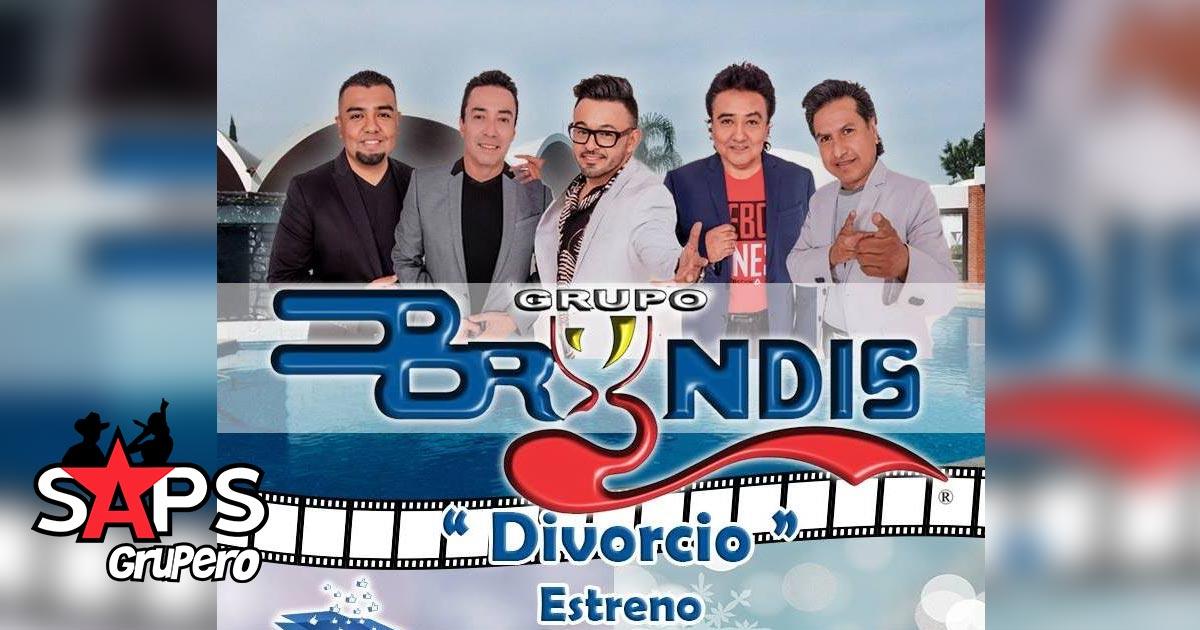 Grupo Bryndis, DIVORCIO