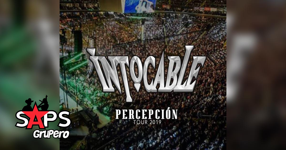 Intocable, Bobby Pulido