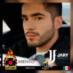 Jary Franco, Hot Song