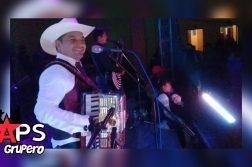 Jerónimo y Su Sentimiento Norteño, Guatemala