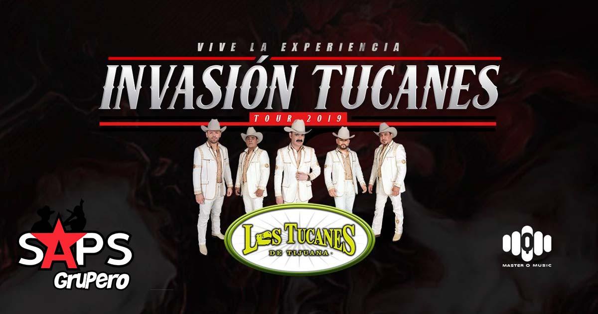 Los Tucanes de Tijuana, Coachella