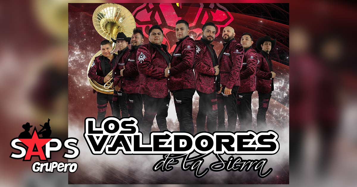 """Los Valedores, """"QUE NIVEL"""""""