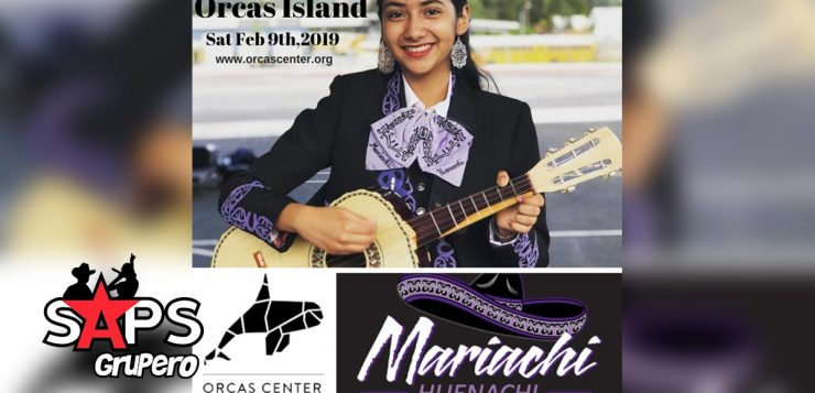 Mariachi Huenachi