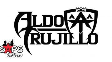 Aldo Trujillo