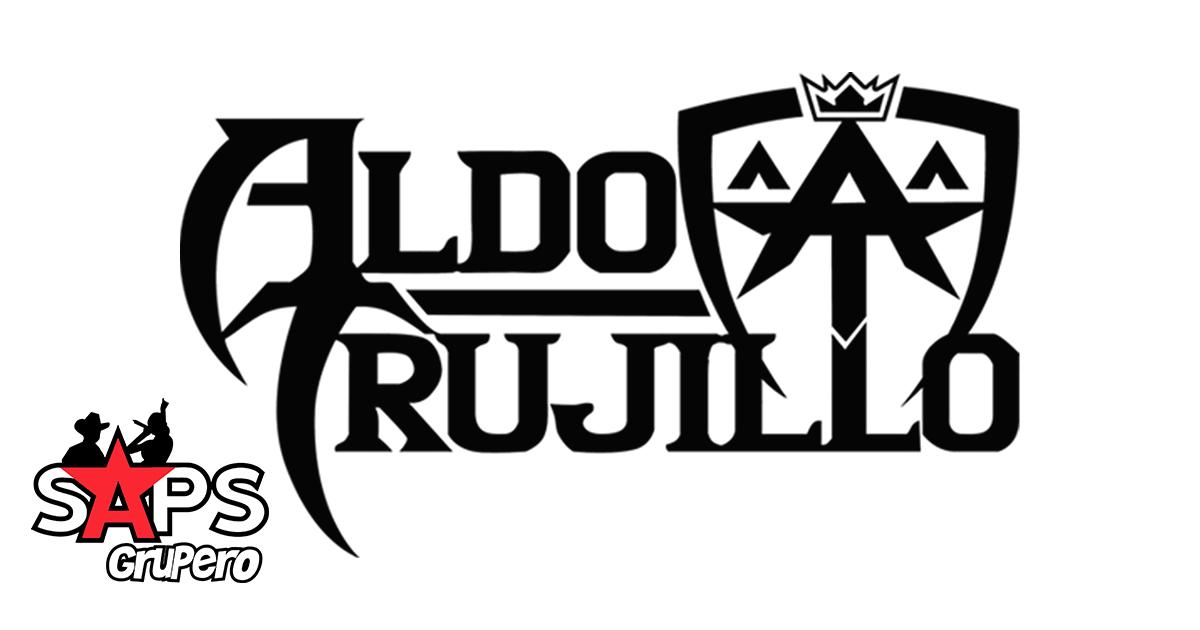 Aldo Trujillo, Biografía