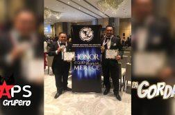 Premio Nacional de Locución Radio Turquesa
