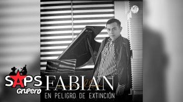 Fabián Murillo, EN PELIGRO DE EXTINCIÓN