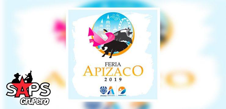 Feria Apizaco, Cartelera Oficial