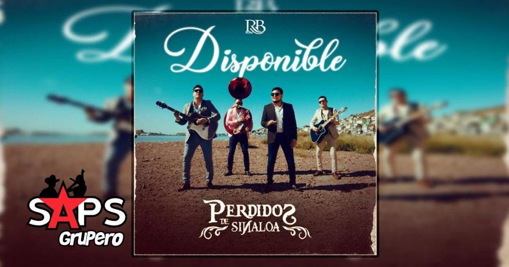Los Perdidos de Sinaloa, DISPONIBLE