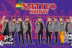 Nativo Show