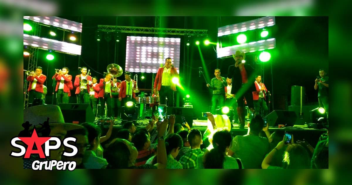 Pancho Uresti, Feria de Acala 2019