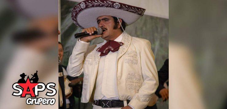 """Raúl Uribe """"El Chente del Oxxo"""""""