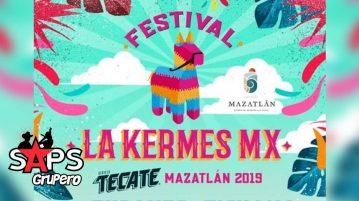 La Kermes, Mazatlán