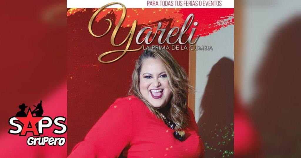 Yareli