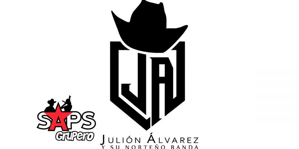 Julión Álvarez y Su Norteño Banda - Biografía