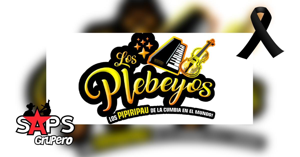 los plebeyos, la guayaba