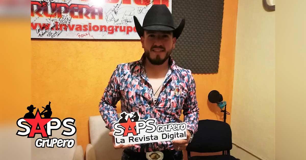 Pancho Uresti