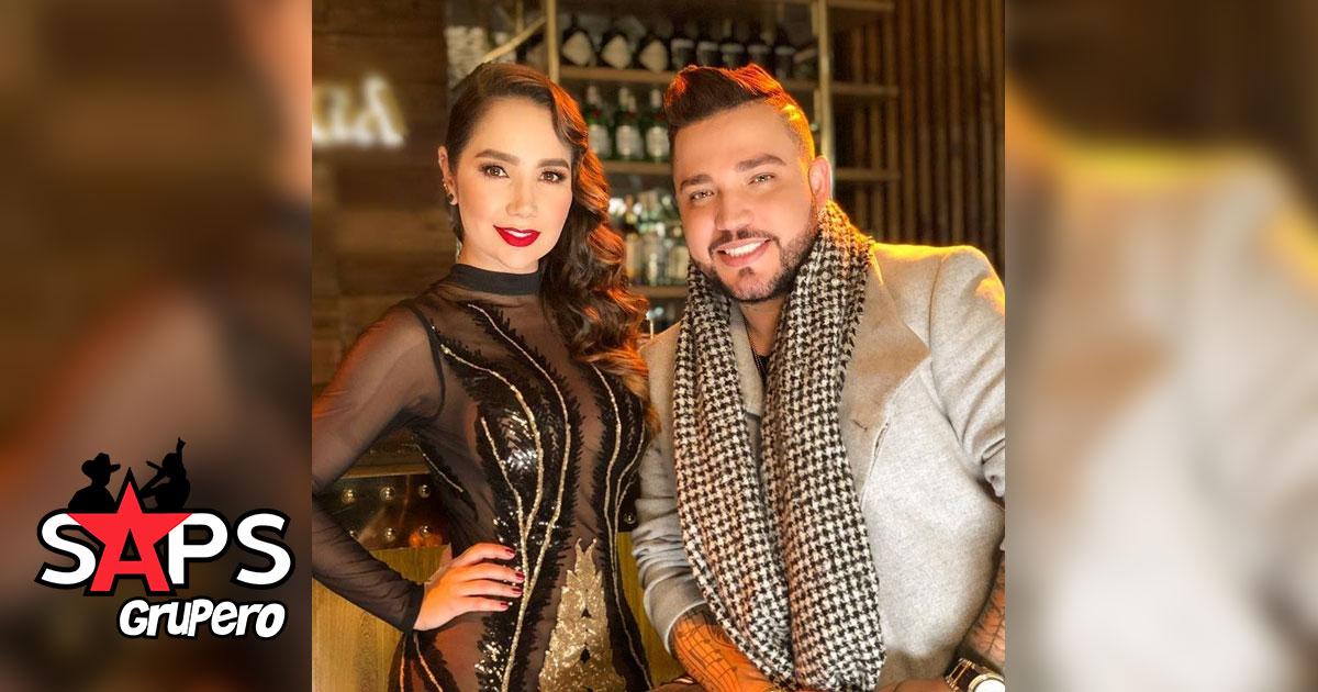 Paola Jara - Jessi Uribe
