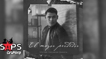 Victor Eduardo García