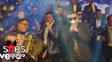 Aarón y su Grupo Ilusión, Grupo Kual, LA CUMBIA TE LLAMA