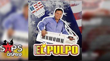"""Alfredo """"El Pulpo"""", Agenda de Presentaciones"""