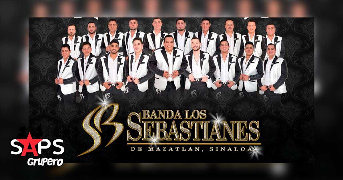 Banda Los Sebastianes, Agenda de Presentaciones