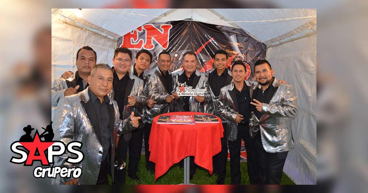 Chicapalá, Agenda de Presentaciones