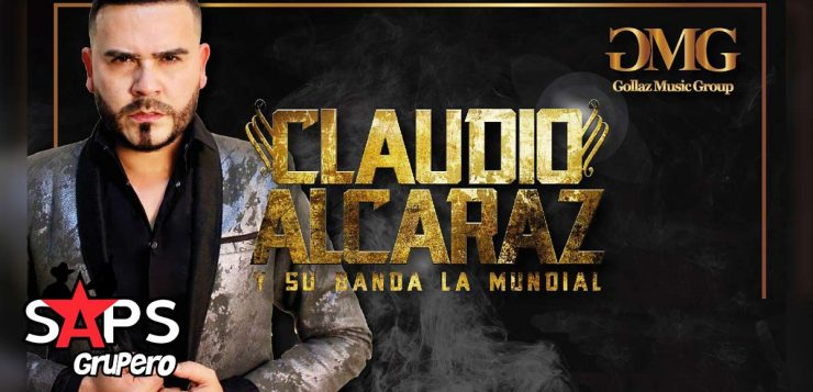 Claudio Alcaraz y su Banda La Mundial, Agenda de Presentaciones