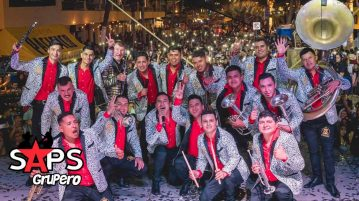 Estrellas de Sinaloa