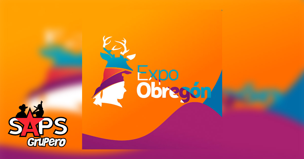 Expo Obregón