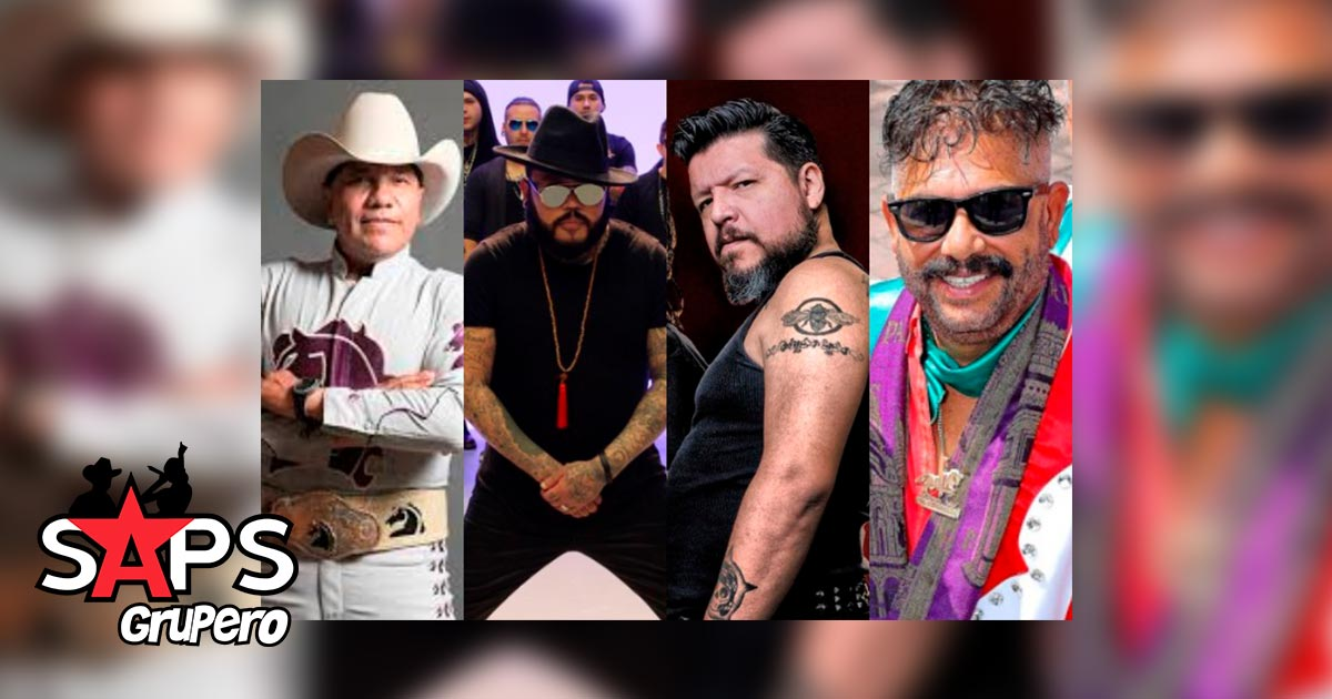 Feria Puebla 2019