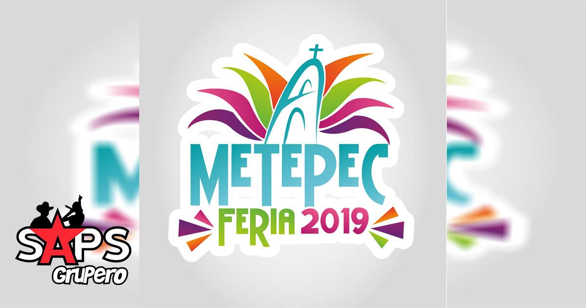 Feria San Isidro Metepec 2019, Cartelera Oficial