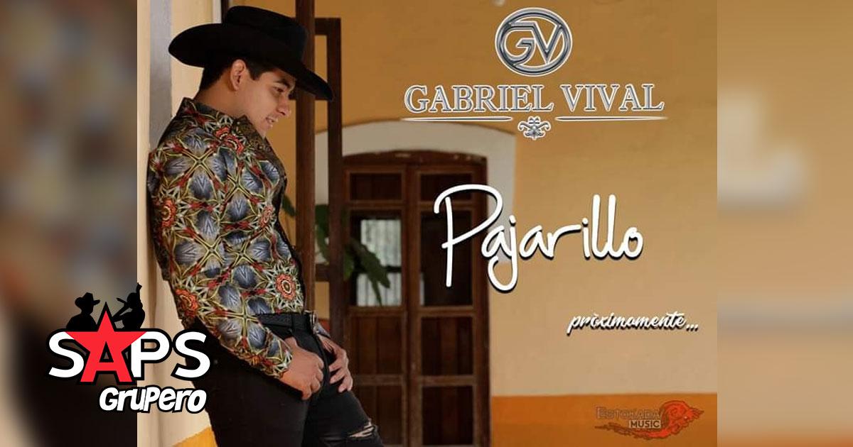 Gabriel Vival, PAJARILLO