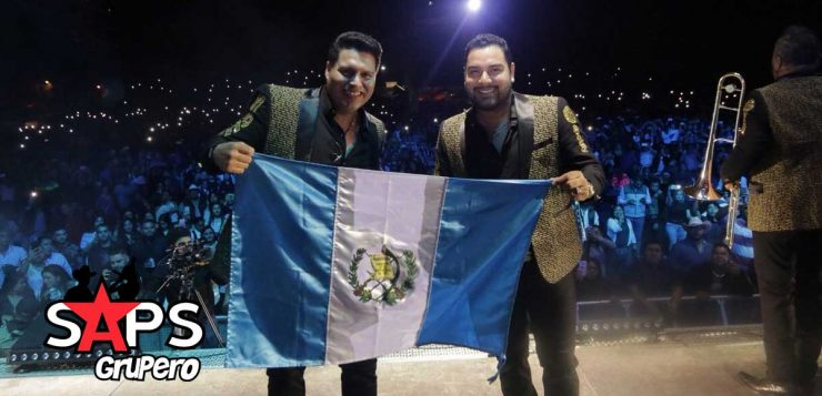 Banda MS, Guatemala