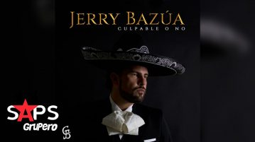 Jerry Bazúa, CULPABLE O NO
