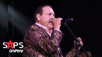 Julio Preciado, Expo Feria 2019 Almoloya de Juárez