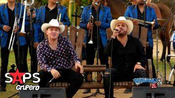 El Komander, Marcello Gamiz, LOS CORONELES