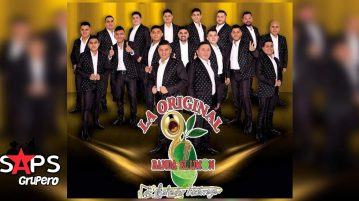 La Original Banda El Limón, Agenda de Presentaciones