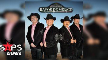 Los Rayos de México